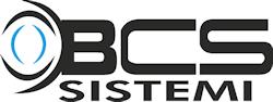 BCS Sistemi